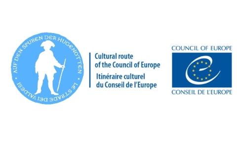 logo-sur-les-pas-des-huguenots-itineraire-culturel