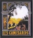 article chemins camisards