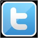 drailles et chemins camisards en cevennes sur twitter
